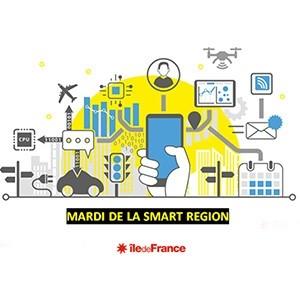 Smart région